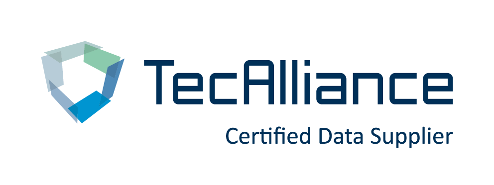 tca_certified-data-supplier_logo_rgb_300dpi.png